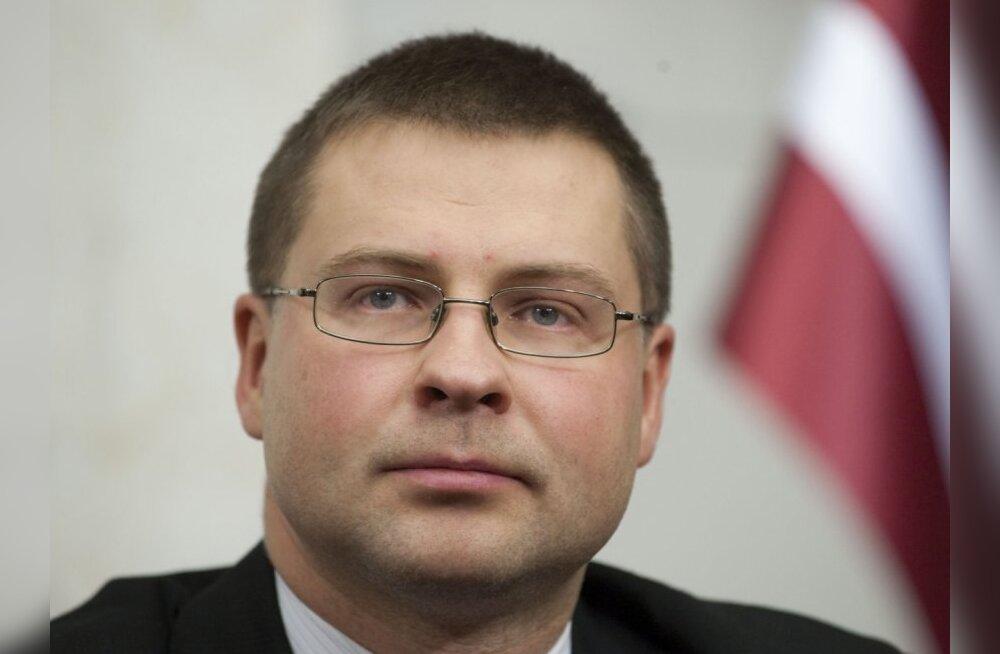 Läti peaminister: tähistada ei tohiks 16. märtsi ega 9. maid