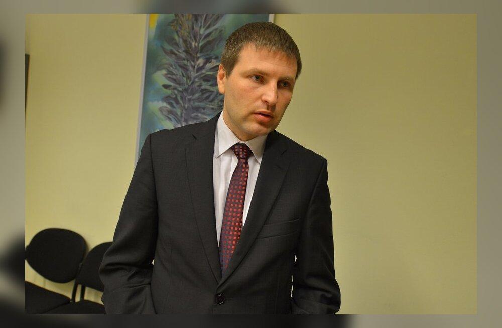 Pevkur: üha olulisemaks muutub inimsusevastaste kuritegude õuduse selgitamine noortele