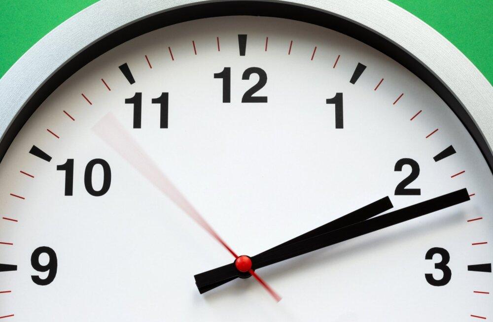 Dieediguru avaldab: kaalulanguse saladus peitub selles lihtsas harjumuses, mis võtab su päevast vaid ühe laisa tunnikese