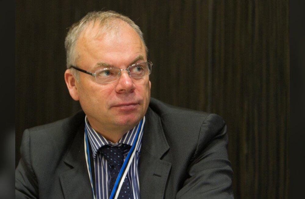 Jüri Mõis