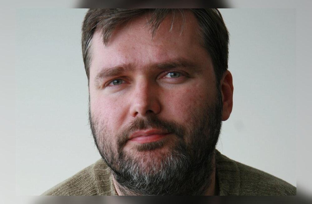 Lasse Lehis: palju õnne Eesti suurimale maksumaksjale ehk kes täidab riigikassat
