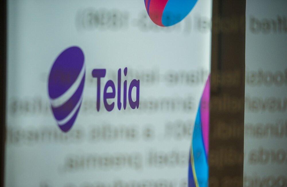 Telia solvas eakat klienti: kõnepaketist keeldunud pensionäri meelt püüti muuta tema tütre kaudu