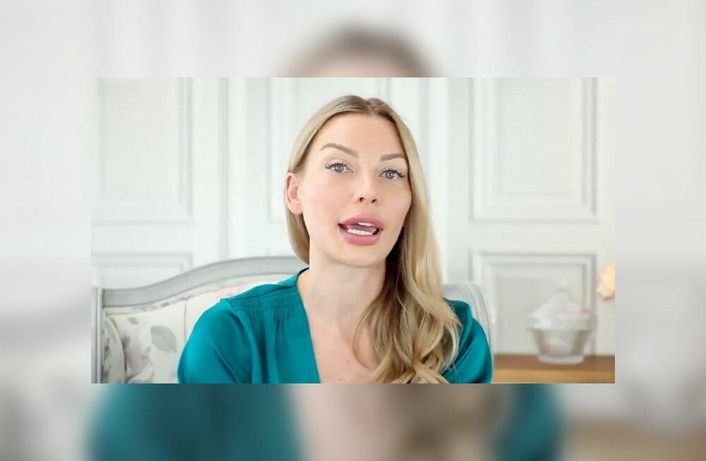 VIDEO   Unistad, et mehed su tähelepanu järele januneksid? Õpetame selgeks, kuidas seda saavutada