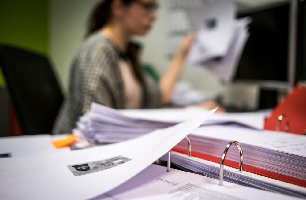 """Начинается ежегодное исследование """"ТОП-работодатель"""""""