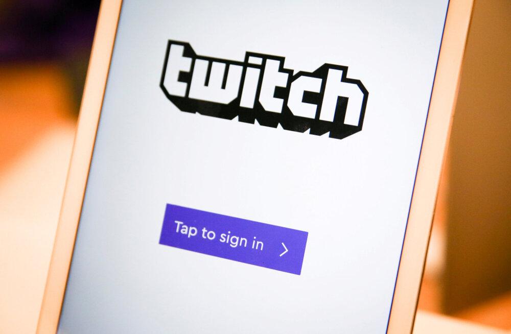Seksisõltlasest mees kaebab videomänguplatvormi kohtusse, kuna naiskasutajad on liiga seksikad