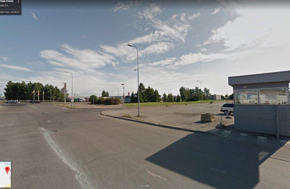 Liikluses sai viga kaheksa inimest; vahele jäi 25 napsitanud juhti