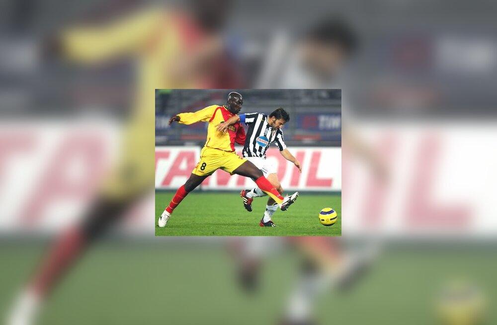 Del Piero (paremal)