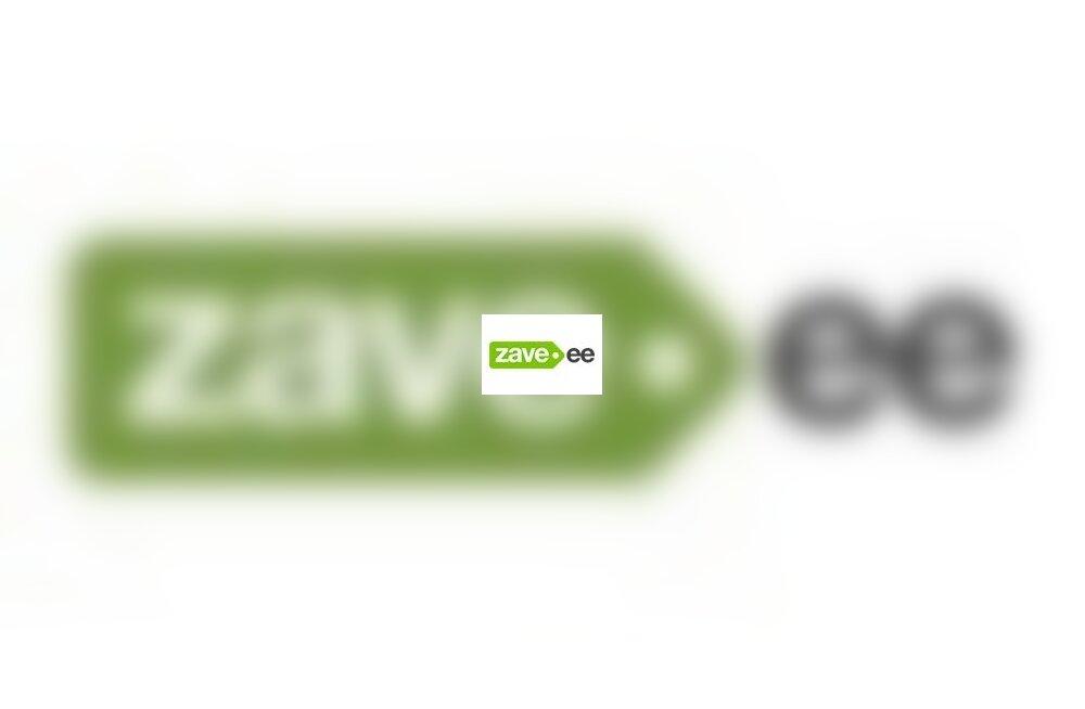 Zave.ee logo