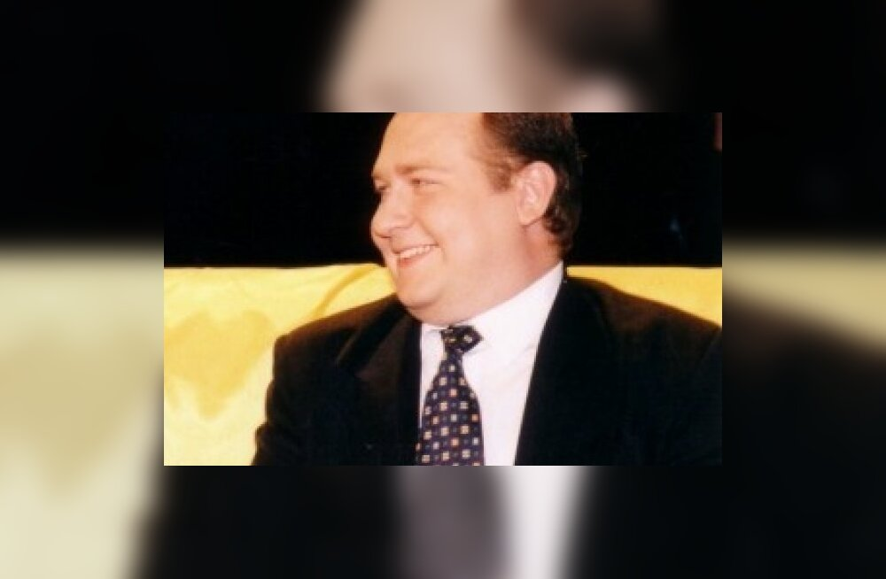 Prokurör nõuab korduvalt karistatud pedofiil Toomas Meolale viieaastast vanglakaristust