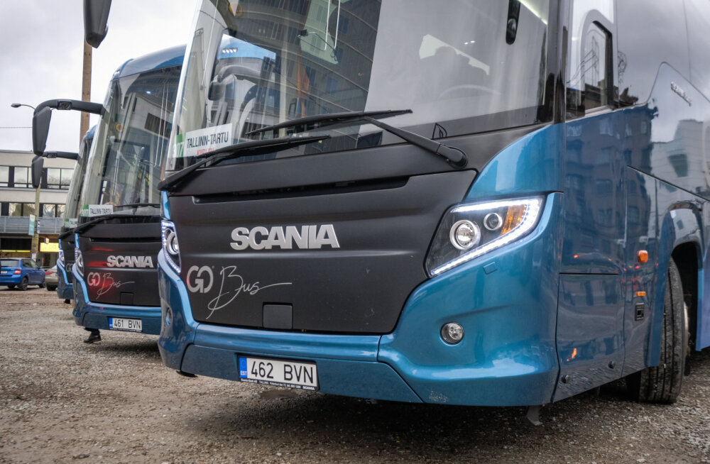 AUHINNAMÄNG | Vasta küsimusele ja võida kardisõidupakett viiele LaitseRallyPargis