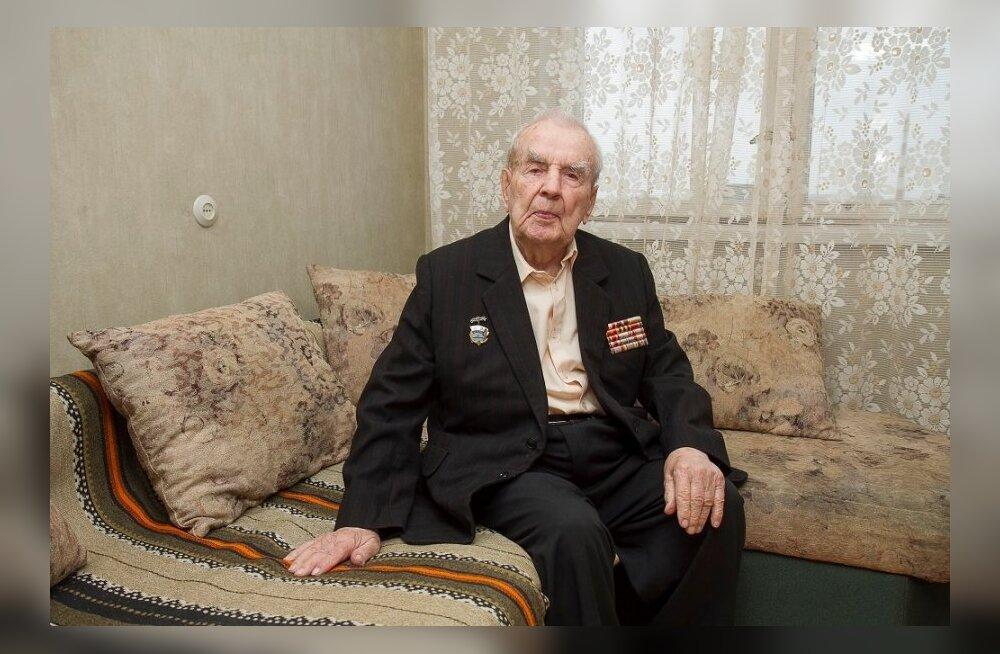Ivan Sintšukov