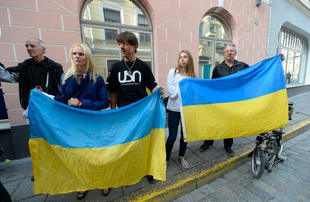 ГЛАВНОЕ ЗА ДЕНЬ: О потоке трудовых мигрантов из Украины и проблемах с автобусами ATKO в Нарве