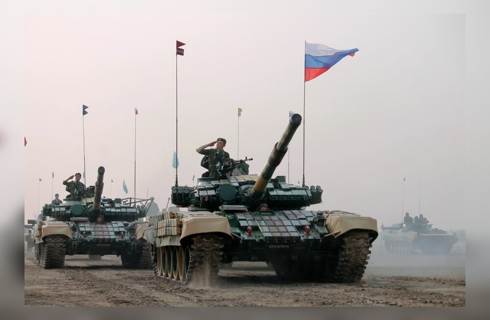 INDIA-RUSSIA-DEFENCE