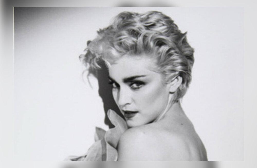 Madonna tsitaadid elu, armastuse ja õnnetunde kohta
