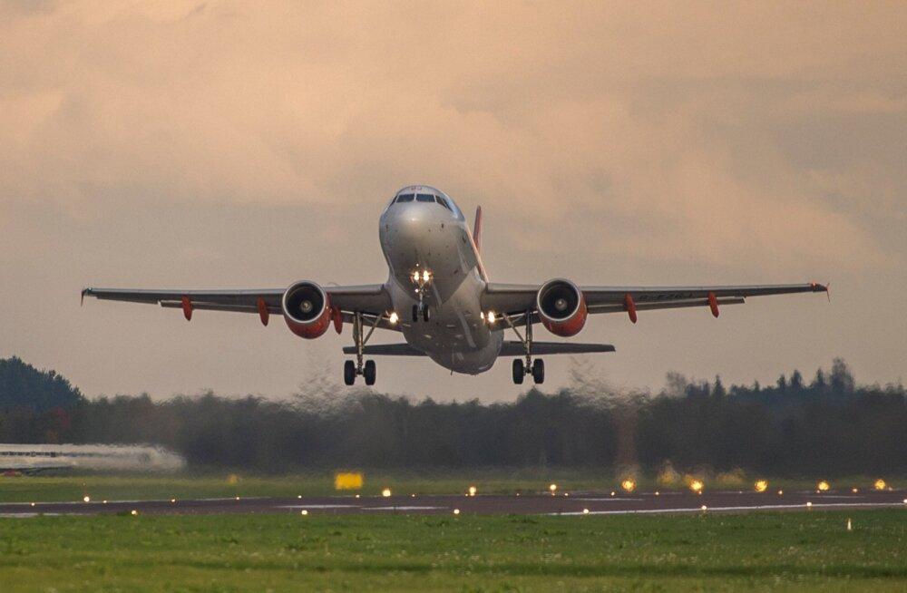 Lennujuhtimise ekspert selgitab: milline ilm paneb lennuki kõige rohkem rappuma? Kuidas mõjutavad erinevad ilmastikuolud lennuliiklust?