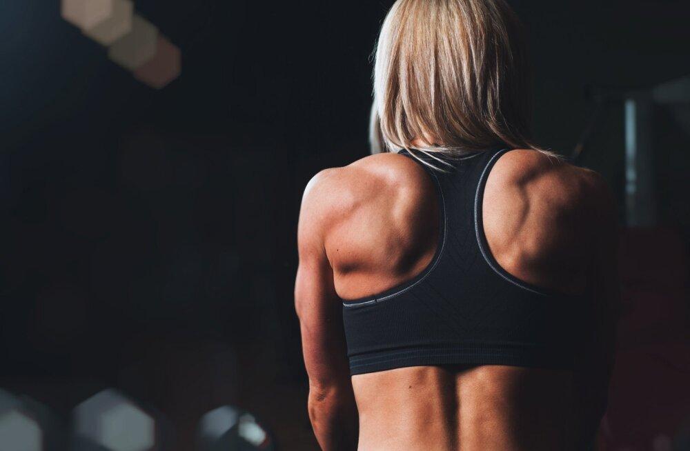 9 важных сигналов тела, на которые мы часто не обращаем внимания. А зря!