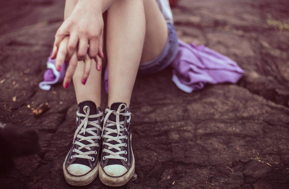 Naistearst vastab: millal peaks noor esimest korda günekoloogi juurde minema? Mida talle seal räägitakse?