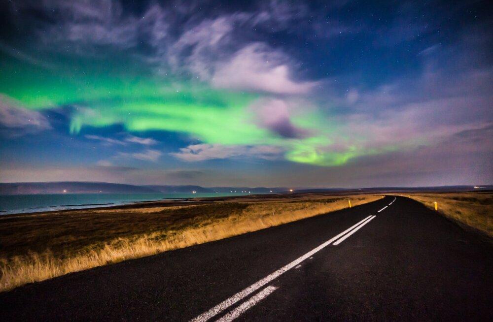 Algajale reisisellile: 12 asja, mida Islandit külastades meeles pidada.