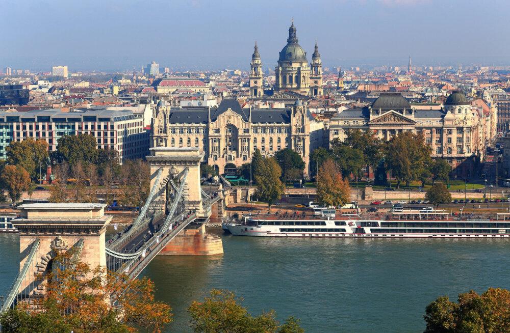 Пять городов, жить в которых год от года становится все комфортней
