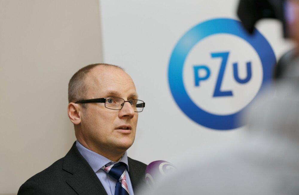 Страховая компания выплатила эстонским путешественникам около 100 000 евро компенсаций в связи с коронавирусом