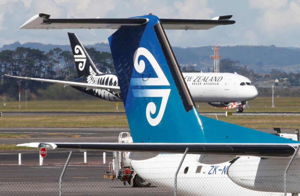 Singapore Airlines больше не являются лучшей авиакомпанией мира. Кому же досталось это престижное звание?
