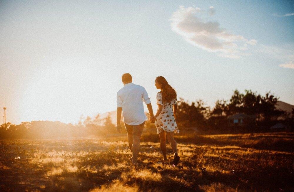 2020. aasta HOROSKOOP | Neid 3 tähemärki ootab ees tutvumine elu armastusega