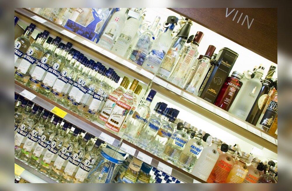 WHO: eurooplasi tapavad peamiselt tubakas, vererõhk ja alkohol