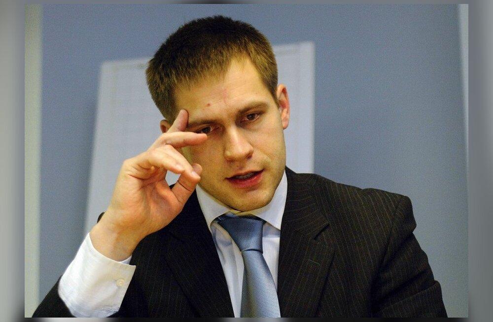 KGB eksohvitser Kulešov sai mõrvasüüdistuse