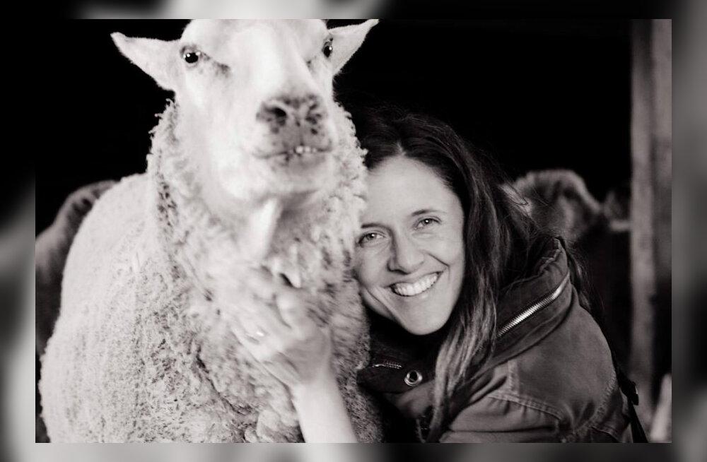 KARMID FOTOD: Kaameraga kohal, nähtamatute loomade pärast