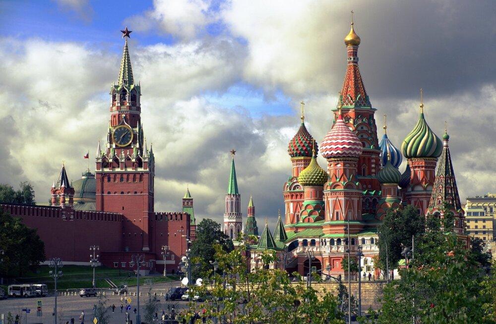 МИД РФ предложил упростить выдачу виз иностранным туристам