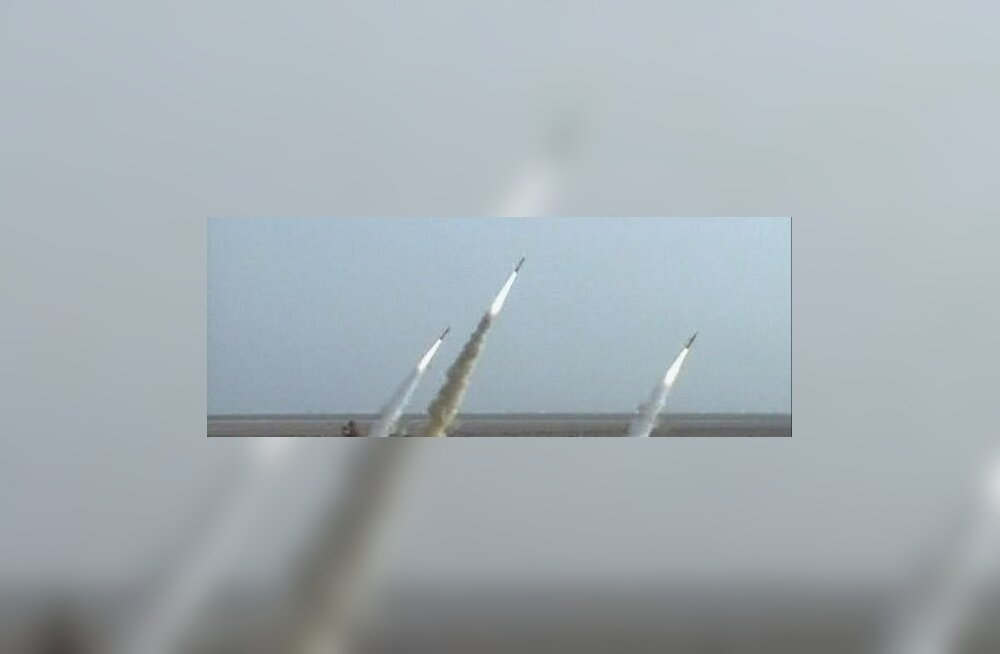 Obama eitab Medvedevile raketikilbi diili pakkumist