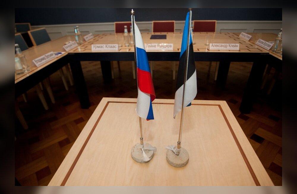 Эстонский социолог: наши русские должны нести ответственность за сохранение Эстонского государства и культуры