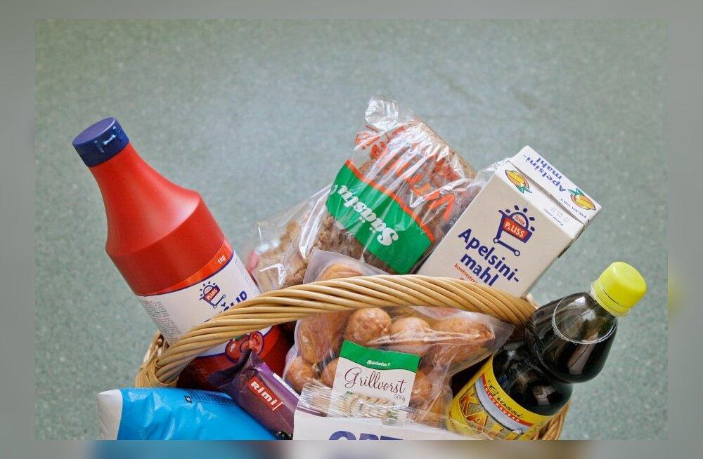 9 продуктов, которые есть не стоит