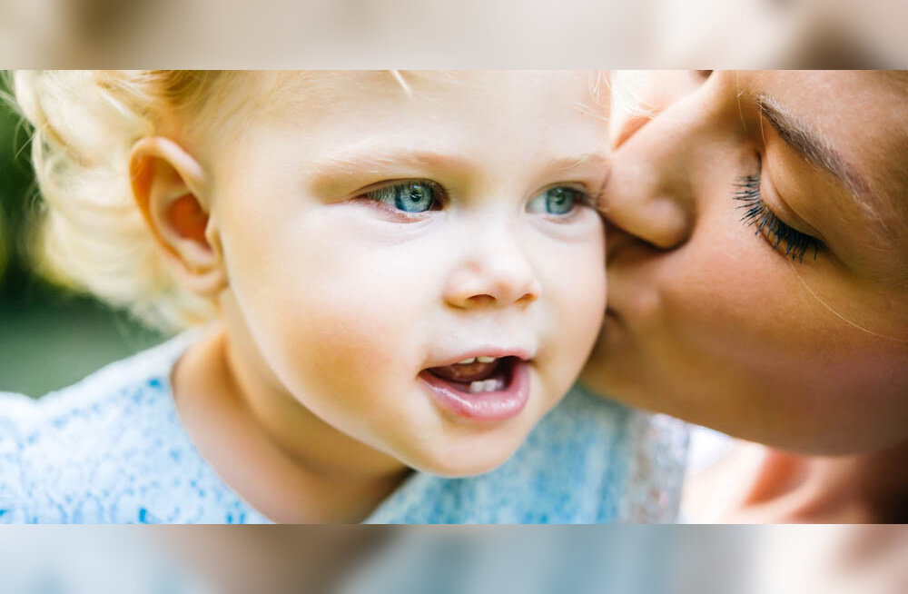 5 советов о том, как лечить простуду у детей