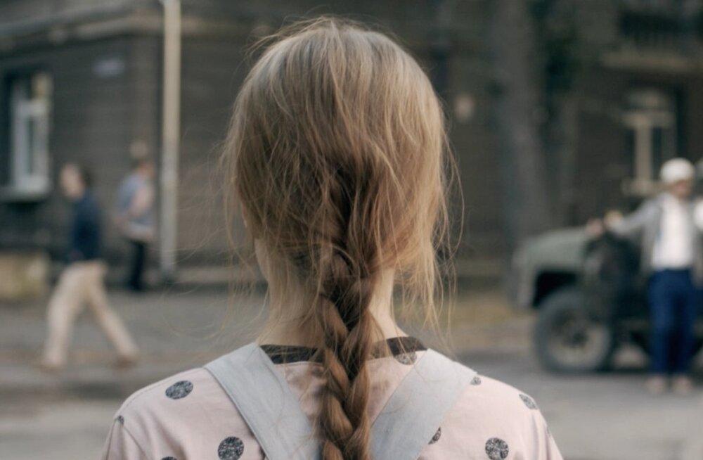 Reykjaviki rahvusvahelise filmifestivali fookuses on seekord Balti riigid