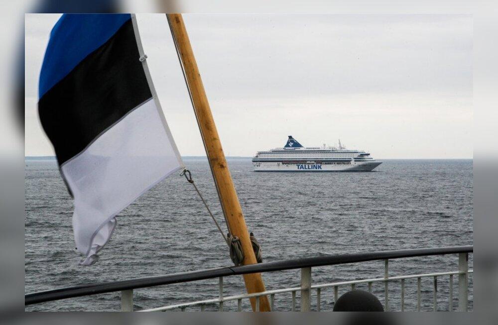 Eesti pere Soomes: avalik kiri Tõnis Lukasele