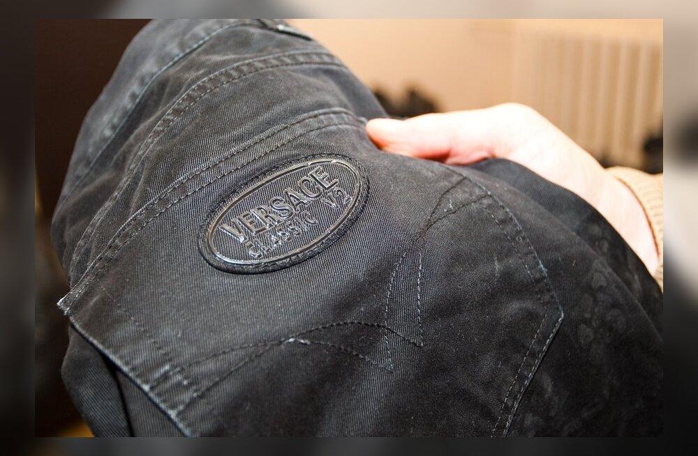 FOTOD: 18 maitselagedat asja, mida sa teksapükstest meisterdama ei peaks