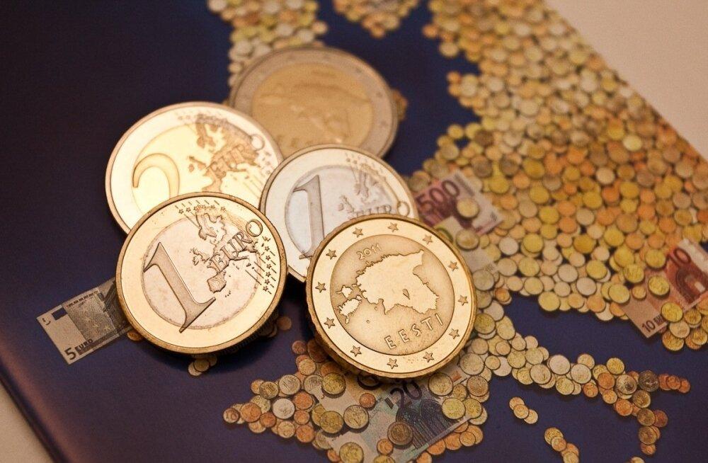 Замах на рубль, удар на копейку: что на самом деле означает реформа еврозоны