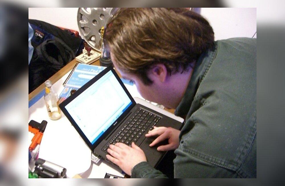 Nõuanne: kuidas pääseda oma Gmaili-kontole, kui häkker selle üle võtab