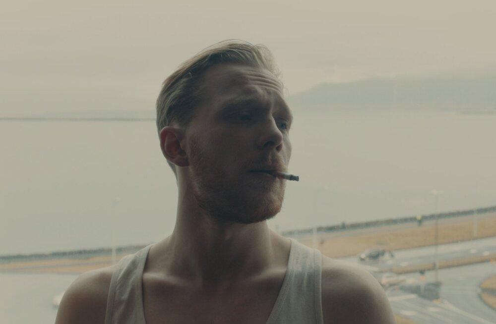 """Leedu-Vene maffia, narko ja uskumatult jõhker surm ehk tõestisündinud lugu, mis sai uue Eesti filmi """"Mihkel"""" aluseks"""