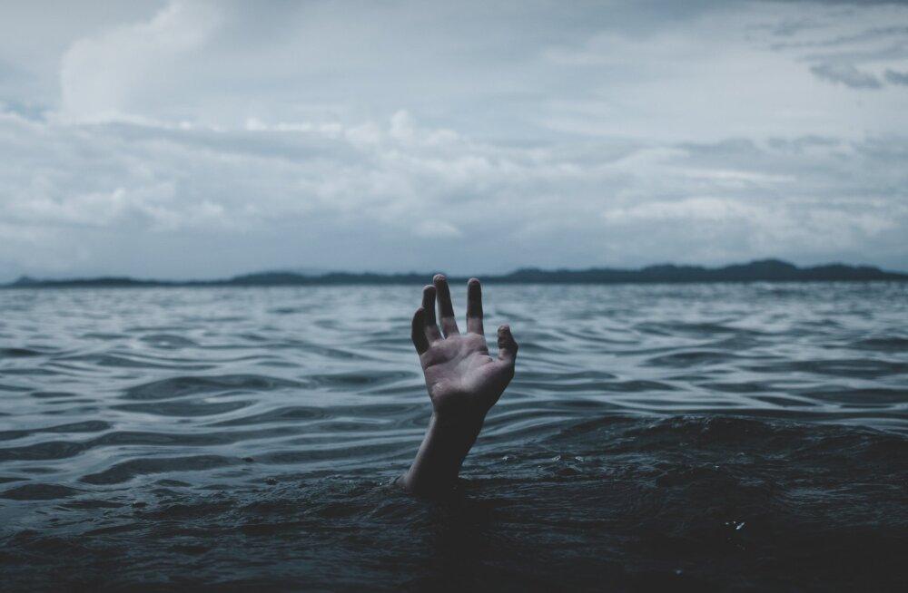 20 olukorda, mis kirjeldavad hästi ärevushäirega inimese igapäevaelu