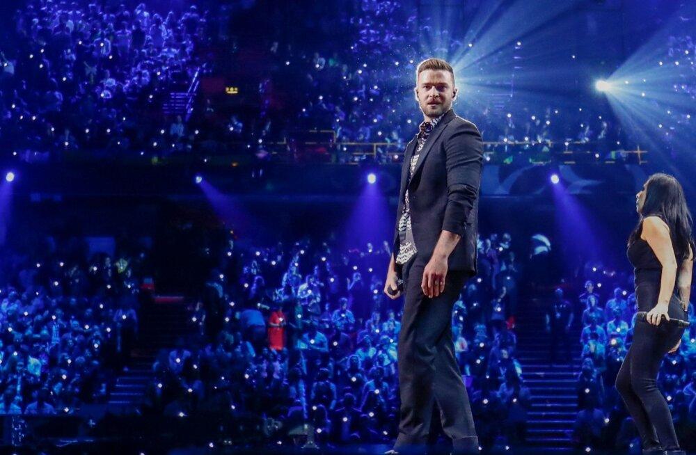 Eurovision 2016 kolmeteistkümnes päev