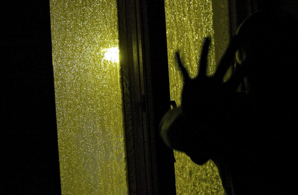 Русские призраки Хельсинки: путеводитель по потусторонним местам cтолицы Финляндии