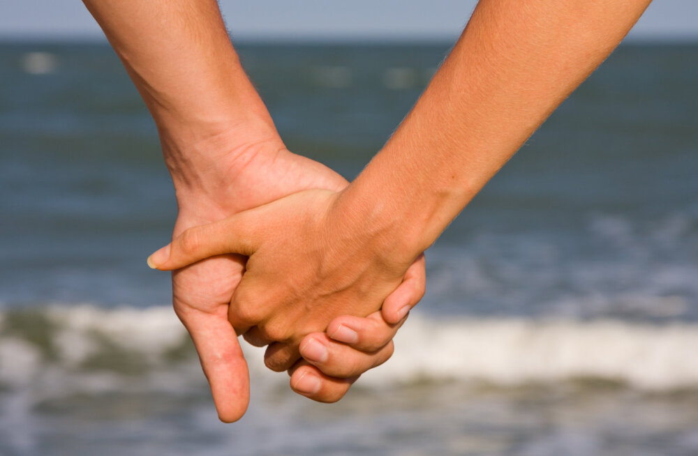 Vaata järgi, mis on need kaks hirmu, mis takistavad sul leidmast oma tõelist armastust