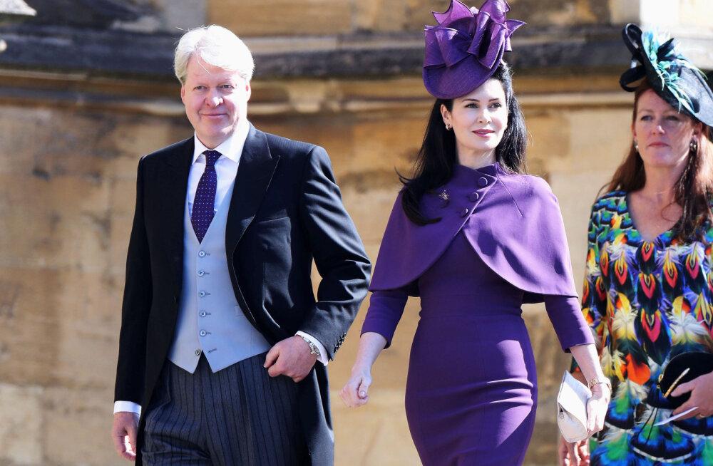 Draama Diana lähisugulaste hulgas: printsessi vend jätab kuus last pärandusest ilma ja teeb skandaalse valiku?