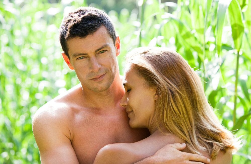 Какие женские качества отталкивают мужчин по Знаку Зодиака - Jana