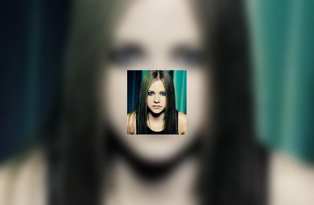 Top 40: Smilers, Avril, Atomic Kitten