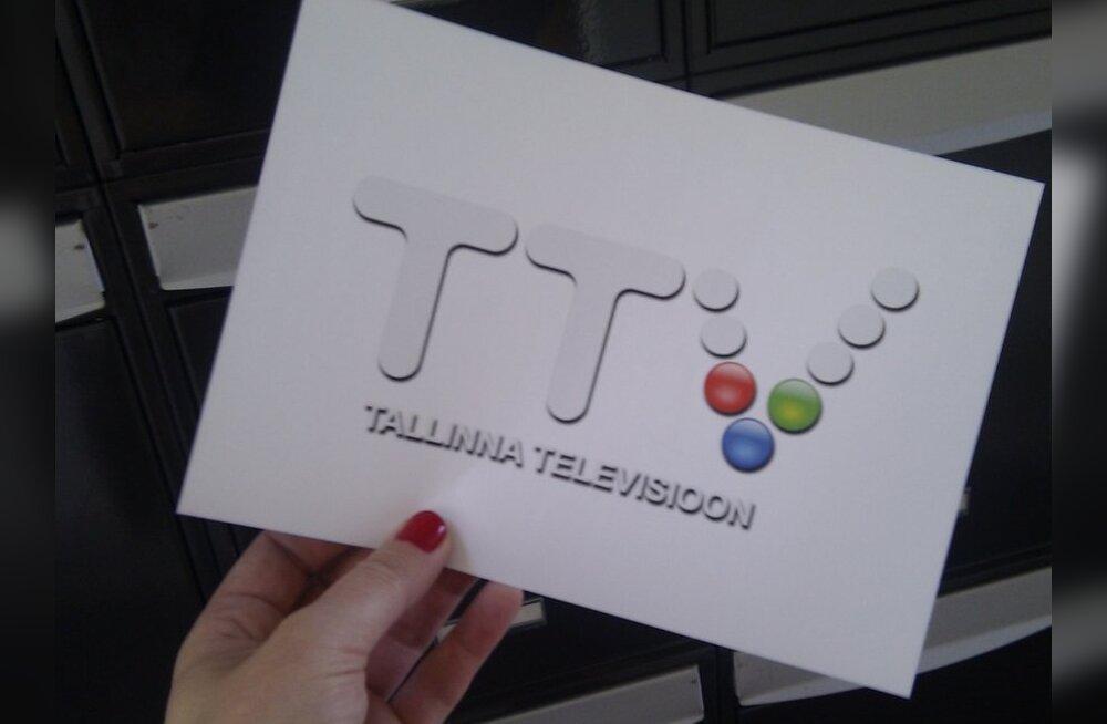 Õnne Pillak: Reformierakond viib sõnumid linlasteni ilma Tallinna TV abita