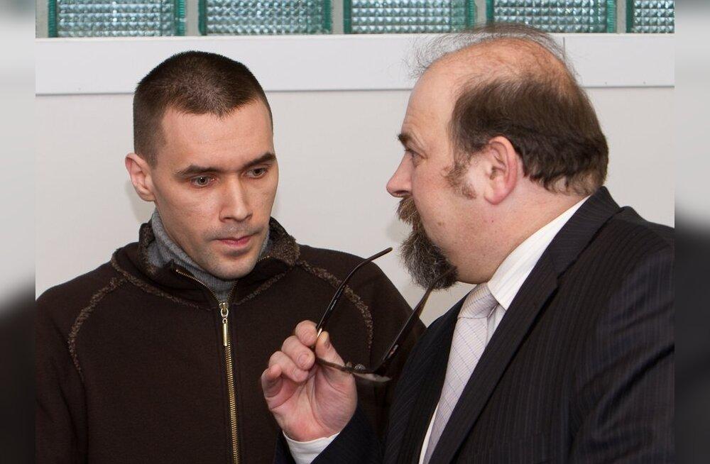 Прокурор доволен, защитник считает, что дело должно быть в окружном суде