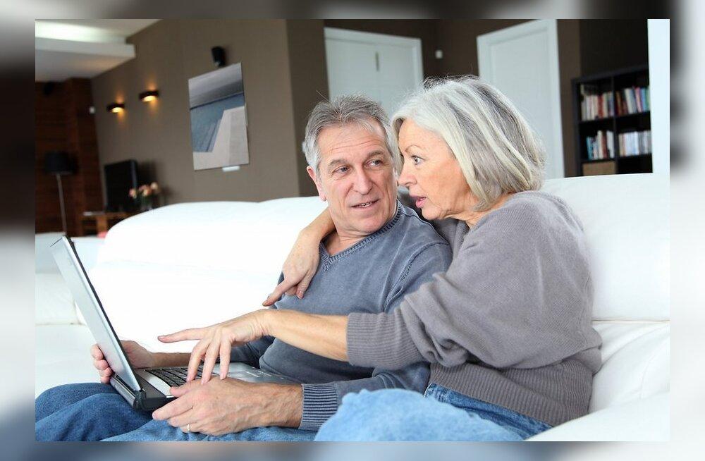 Отпуска для работающих пенсионеров ветеранов труда